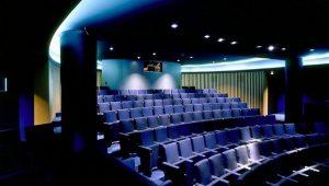 2-auditorium2