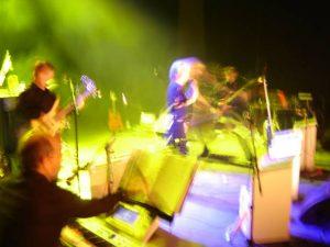 orchestre-variete